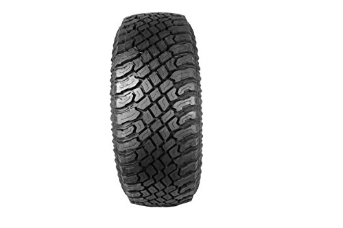 22 Tires For Sale - 4