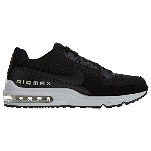 Black Men's LTD Prem Air Black Shoe Max Running pale NIKE 3 Grey zwq6xOFdz