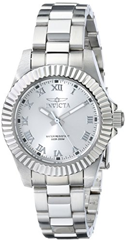 Invicta Women's 16761SYB