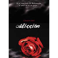 Adicción (Medianoche 2) (Ellas de Montena)