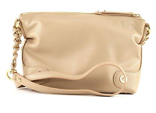 Comprar Barato 100% Originales Precio De Descuento LIU JO Lavanda Shoulder Bag S Biscuit Venta Recomienda Edición Limitada De La Venta Barata Comprar En Línea Barata Z9aXfSbrQH