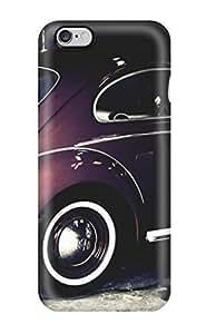 Rowena Aguinaldo Keller's Shop 6691434K81018780 New Volkswagen Beetle 14 Tpu Case Cover, Anti-scratch Phone Case For Iphone 6 Plus