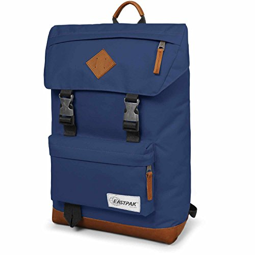 Eastpak Casual blue liters Multicolor 24 Daypack wwzpqr