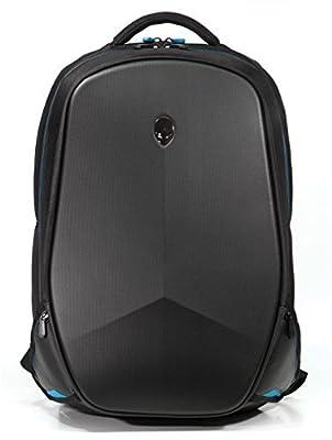 """Dell Alienware 13"""" Vindicator 2.0 Sleeve, Black (AWV13NS-2.0)"""