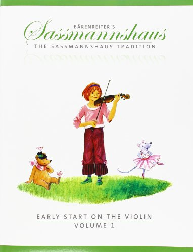 the-sassmannshaus-tradition-early-start-on-the-violin-volume-1