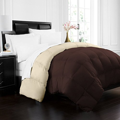 down comforters hotel collection - 8