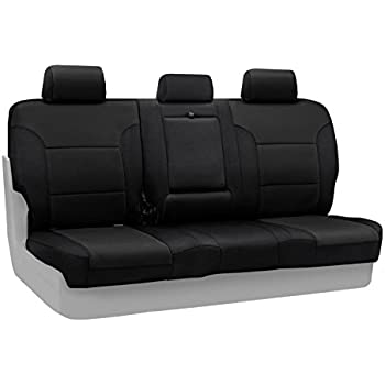 Amazon Com Coverking Custom Fit Seat Cover For Select Hyundai