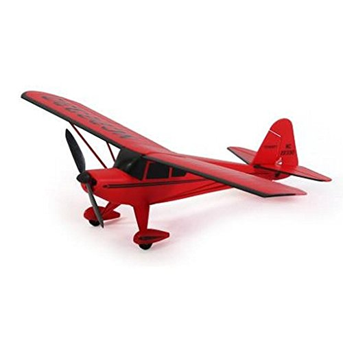 Ares AZS1350 Taylorcraft Ready Airplane product image