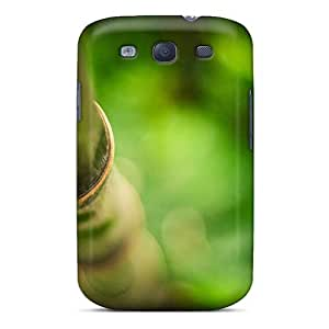 Galaxy High Quality Tpu Case/ Best Amazing Eco Friendly SUbxaIR5592KnaqH Case Cover For Galaxy S3