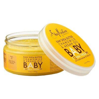 SheaMoisture Shea Butter Eczema Therapy