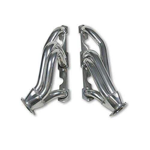 Flowtech 31502FLT Ceramic Headers