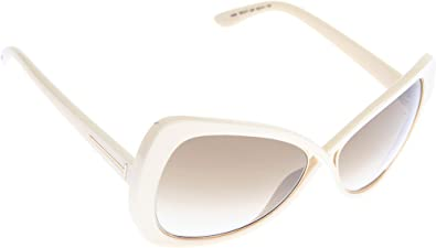 81c24bd7642d Image Unavailable. Image not available for. Color  Tom Ford Women s Jade  Ft0277 25F Sunglasses ...