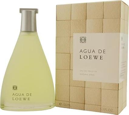 Loewe Agua De Loewe Eau de Toilette - 150 ml