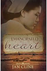 Emancipated Heart Paperback