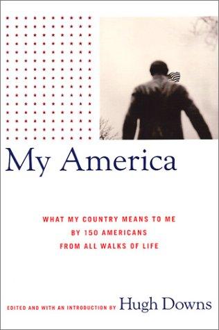 My America [Pdf/ePub] eBook