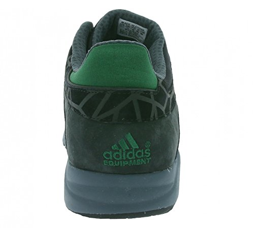 Adidas Running 93 Black Equipment Green Guidance paar5q8xwR