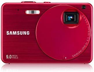 Samsung ST10 - Cámara Digital: Amazon.es: Electrónica