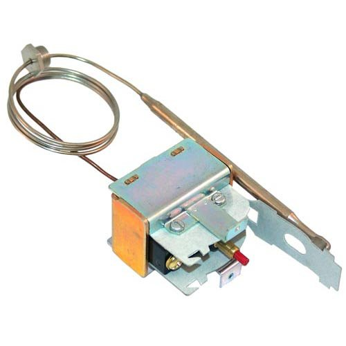 STAR 2T-38656 SAFETY THERMOSTAT