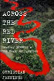 Across the Red River, C. Jennings, 0575062525