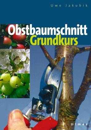 Grundkurs Obstbaumschnitt