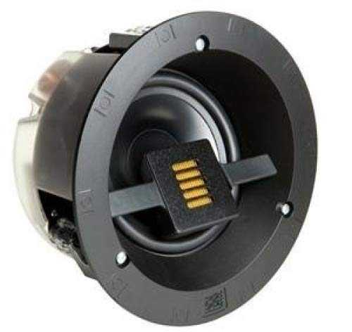MartinLogan ElectroMotion IC 6.5-inch In-Ceiling Loudspeaker