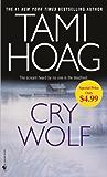 Cry Wolf: A Novel (Doucet Book 3)