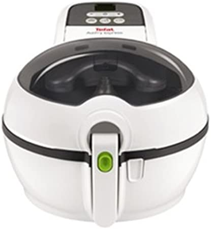 FREIDORA TEFAL FZ751020 ACTIFRY Snacking Express: Amazon.es: Hogar