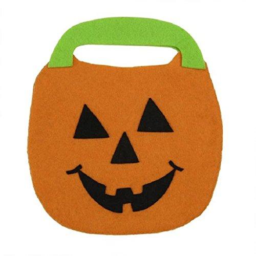 Choutia Halloween Children Cloak Masquerade Cos Props Small Devil Horns (Masquerade Ball Nyc Halloween)