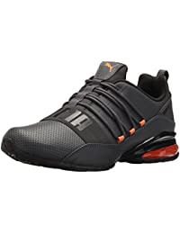 Men's Cell Regulate SL Sneaker