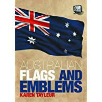 Australian Flags and Emblems