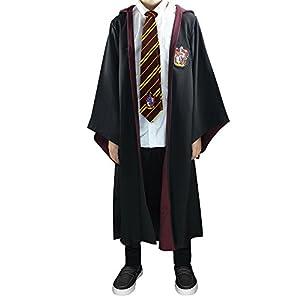 Cinereplicas Harry Potter - Capa - Oficial 2