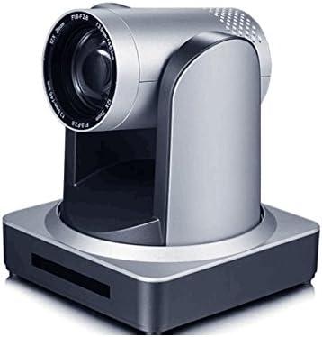 Monitor Audio Bronze Series Center 2 Way Speaker – Black Oak
