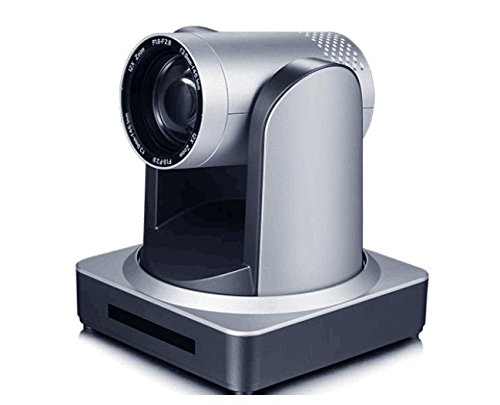 Hikvision DS-2CE56C5T-IT1-2.8MM Turbo HD 720p EXIR Turret Camera