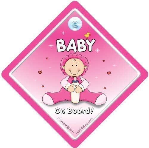 Con texto en inglés coche de texto en inglés de placa base de bebé, Nieto de texto en inglés de placa base de, coche de bebé con texto en inglés, color rosa y de piernas de Nadadoras de, muestra de te