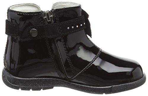 Primigi Ppb 8014, Zapatillas para Bebés Negro (Nero)