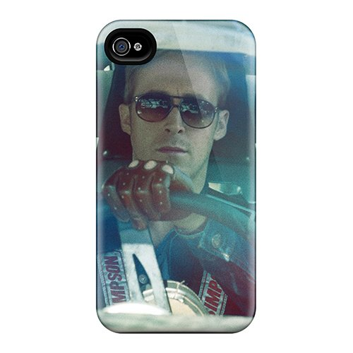 Tpu Shockproof/dirt-proof Drive_movies_desktop__sunglasses_ryan_gosling_hq_photos Cover Case For - Ryan Sunglasses