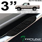 running board ford ranger - Topline Autopart 3