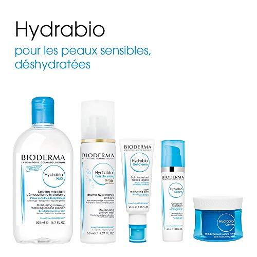 Buy bioderma makeup remover wipes