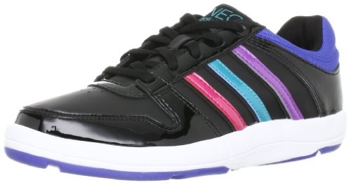 Sneakers Bball Femme Chaussures Noir Mode W Adidas Lo Neo TYWgRqwp