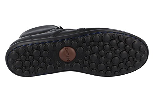 bottino SFERE Nero XL CAMPER K300019 nero 004 qUxqzaw1