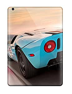 Keyi chrissy Rice's Shop Ipad Air Well-designed Hard Case Cover Vehicles Car Protector