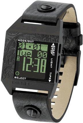 Diesel Men's Series IV watch #DZ7045