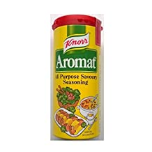 Knorr Aromat All Purpose Savoury Seasoning 3 x 90gm
