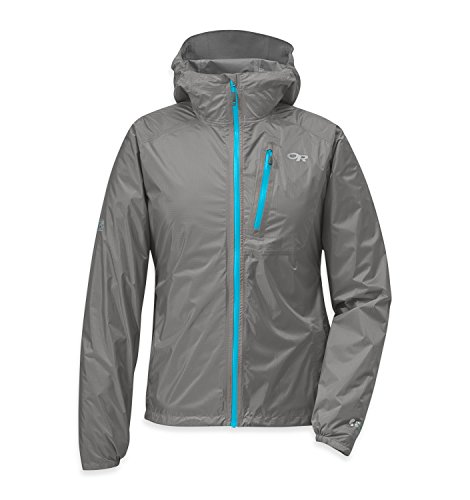 Softshell Helium Jkt Giacche Ii Research Pewter Outdoor rio W' UxEa4wq