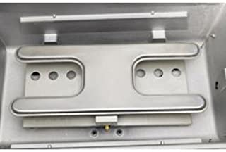 product image for Stainless Steel H Burner Kit by Broilmaster