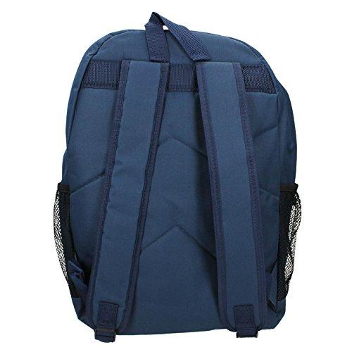 tec Black Ht Backpacks Hi navy Boys 9012 vwRqggdx