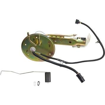 Make de auto partes fabricación - Corona Victoria/ciudad coche 97 - 97 Bomba de combustible, Asamblea, 8 cilindros, 4.6L Eng. - repf314597: Amazon.es: Coche ...
