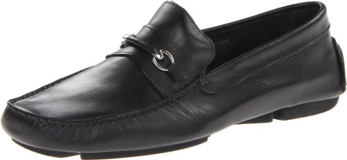 bruno-magli-mens-pogia-black-loafer-445-us-mens-115-d-m