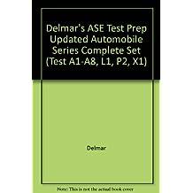 Advanced Engine Performance : Test L1