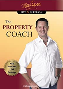 The Property Coach